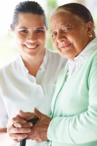 Safety Home Health Care - Home Health Care - Waltham ...